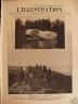 L'ILLUSTRATION 1909 N 3466 AVIATION: LES GRAND EXPLOITS