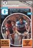 MIROIR DU CYCLISME 1976 N 213 MICHEL LAURENT REVELATION
