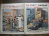 LE PETIT JOURNAL ILLUSTRE 1928 N 1951 LE SUPREME APPEL