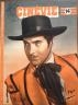 CINEVIE 1947 N 70 TYRONE POWER - JEAN MARAIS -JEAN GABIN -ANN BAXTER