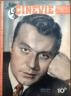 CINEVIE 1947 N 30 CHARLES BOYER -DANIELLE DARRIEUX-YVES ALLEGRET -LANA TURNER