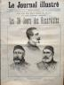 LE JOURNAL ILLUSTRE 1876 N 40