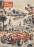 L'ACTION AUTOMOBILE MARS 1951 LA FREGATE RENAULT
