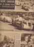 BUT 1947 N° 62 AUTOMOBILE GANRD PRIX DU ROUSSILLON