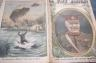 LE PETIT JOURNAL SUPPLEMENT ILLUSTRE 1917 N° 1379 GENERAL ROBERTSON