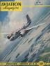 AVIATION MAGAZINE 1954 N° 99 INDOCHINE MISSION B-26