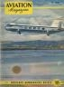 AVIATION MAGAZINE 1954 N° 109 LE BRISTOL 173