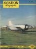 AVIATION MAGAZINE 1954 N° 103 LE LEDUC 021