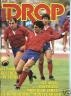 DROP RUGBY 1984 N 4 QUI POUR SUCCEDER A BEZIERS ?