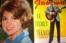JEUNESSE CINEMA 1964 N° 75 LE SECRET D'ELVIS PRESLEY -