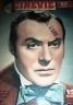 CINEVIE 1946 n 60 CHARLES BOYER - CLAUDE RENOIR Jr