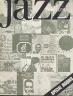 JAZZ- MAGAZINE 1974 N 227 SPECIAL DISQUES - CHESS RECORD