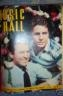 MUSIC HALL 1956 N 19 GILBERT BECAUD- SUZY DELAIR- DARY COWL