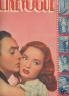 CINEVOGUE 1948 N 95 ANN BLYTH - CHARLES BOYER