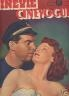 CINEVIE - CINEVOGUE 1948 N 11 AVAGARDNER- FRED MAC MURRAY