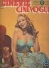 CINEVIE - CINEVOGUE 1948 N 4 LINDA DARNELL - M. CHAPMAN
