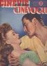CINEVIE- CINEVOGUE 1948 N 3 ERROL FLYN - IDA LUPINO