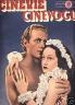 CINEVIE - CINEVOGUE 1948 N 17 DOROTHY LAMOUR - JOHN HALL