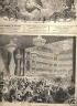 LA PRESSE ILLUSTREE 1875 N 360 L'EMPIRE CHINOIS