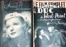 LE FILM COMPLET DU MARDI 1939 N 2347 LE DUC DE WEST-POINT