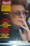 PARIS MATCH : SPECIAL SADATE 50 PAGES 1981
