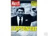 PARIS MATCH : SPECIAL REAGAN L'ATTENTAT 1981