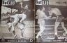 BUT ET CLUB 1948 N 121 MARCEL CERDAN -CYRILLE DELANNOIT